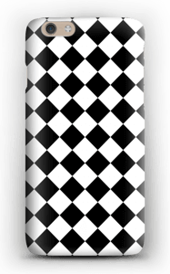 Chess case IPhone 6