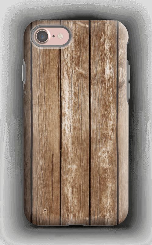 cover ruvida iphone 7
