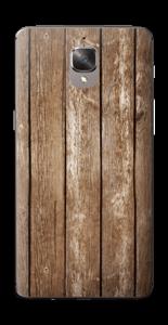 Bois Skin OnePlus 3T