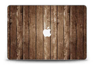 """Bois Skin MacBook Pro Retina 15"""" 2015"""