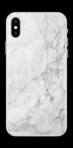 Marmorklassiker Skin IPhone X