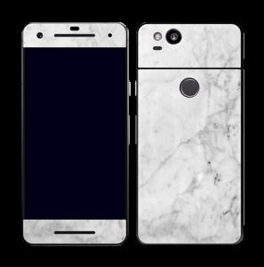 Marmorklassiker Skin Pixel 2