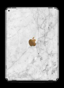 More marble Skin IPad Pro 12.9