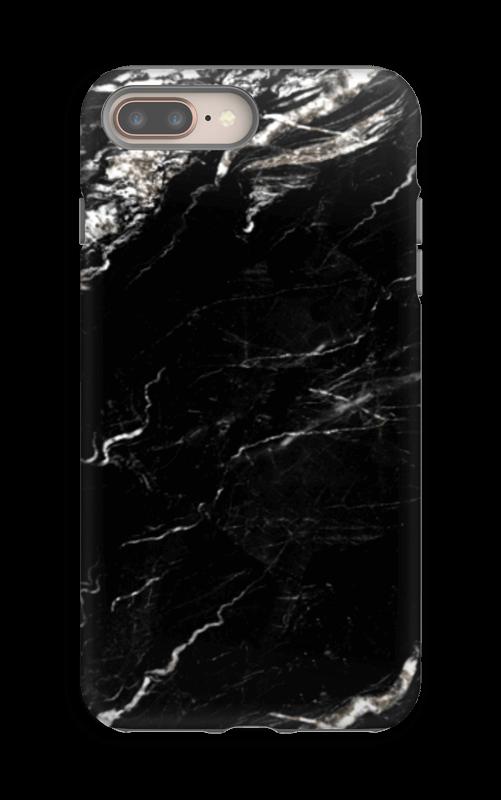 Ajaton kuoret IPhone 8 Plus tough