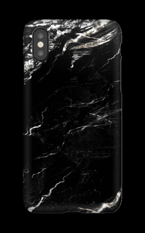 Ajaton kuoret IPhone X