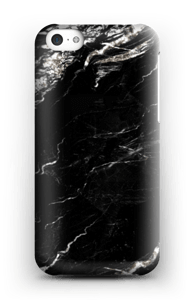 Black and White case IPhone 5c