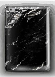 Black and White case IPad mini 2