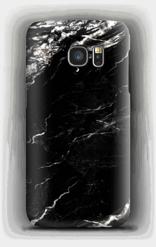 Ajaton kuoret Galaxy S7