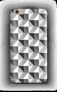 Triangles Coque  IPhone 6 Plus