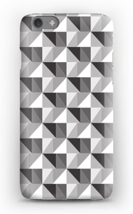 Triangles Coque  IPhone 6s
