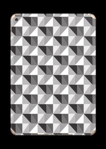 riangular