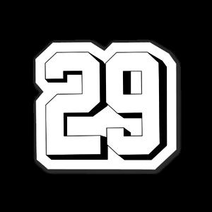 3D racing 29