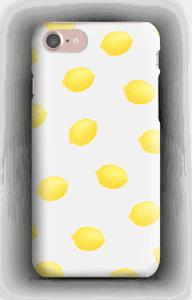 Limones deksel IPhone 7