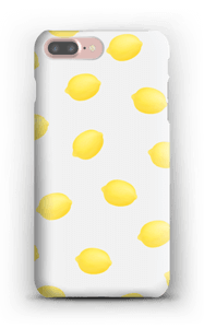 Limones deksel IPhone 7 Plus