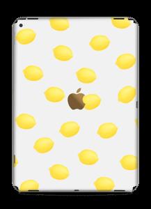 Sitruunat tarrakuori IPad Pro 12.9