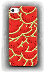 Multi-pastèque Coque  IPhone 5/5S