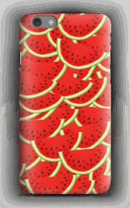 Multi-pastèque Coque  IPhone 6s