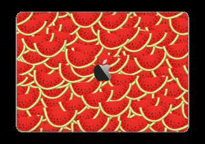 Vattenmelone