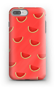 Red water melon