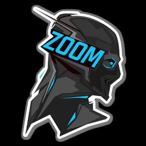 Speed Demon!  sticker
