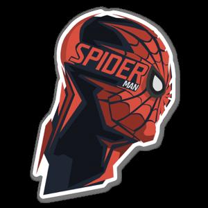 Hey, Everyone!  sticker