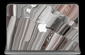 Smooth Skin Skin MacBook Air 11
