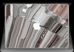 Smooth Skin Skin MacBook Pro 13