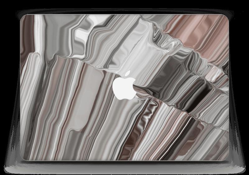 "finest selection 1ca74 966b0 Smooth Skin skin MacBook Air 13"""