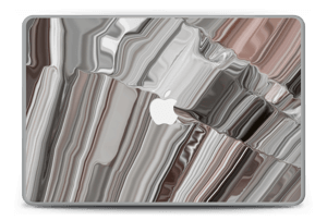 Smooth Skin Skin MacBook Pro 15