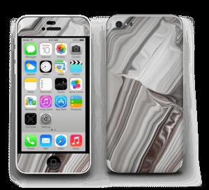 Fusion Skin IPhone 5c