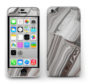 Smooth Skin Skin IPhone 5c