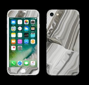 Melting Gold tarrakuori IPhone 7