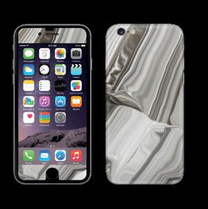 Skin Melting Gold Skin IPhone 6/6s