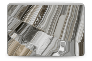Melting Gold tarrakuori Laptop 15.6