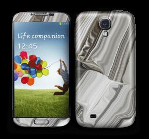 Melting Gold tarrakuori Galaxy S4