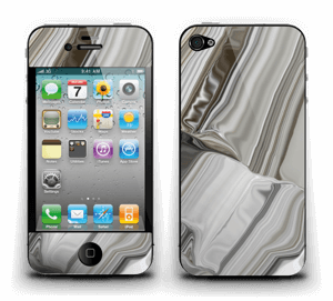 Skin Melting Gold Skin IPhone 4/4s