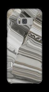 Smeltend goud hoesje Galaxy S8 Plus