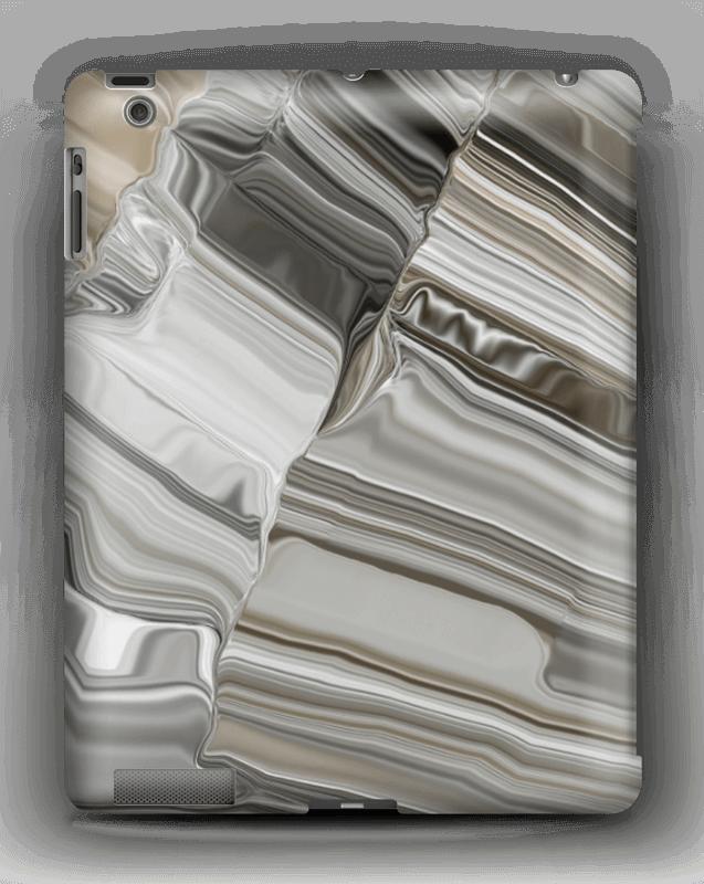 Kold glitter - CaseApp