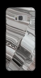 Smelt hoesje Galaxy S8 Plus