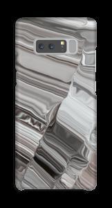 Smelt hoesje Galaxy Note8