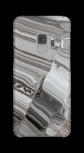 Smelt hoesje Galaxy S9