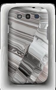 Smelt hoesje Galaxy S3