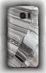 Smelt hoesje Galaxy S6
