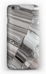 Texture en fusion Coque  IPhone 6s