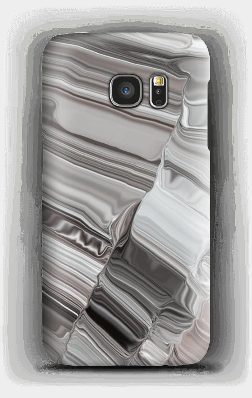 Metall Handyhülle Galaxy S7