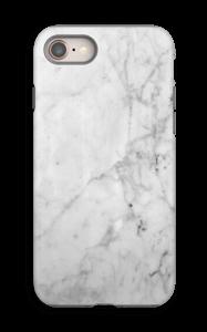 Klassik marmor  deksel IPhone 8 tough
