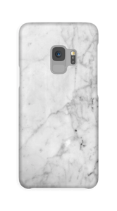 Classic marble case Galaxy S9