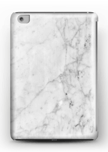 Classic marble case IPad mini 2