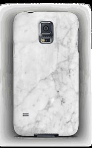 Klassisches Marmor Handyhülle Galaxy S5