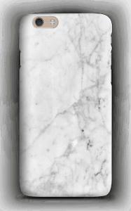 Klassisches Marmor Handyhüllen